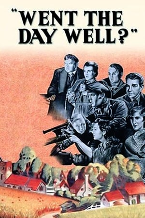 Went the Day Well? (1942)