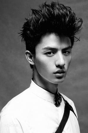 Chang Liu isDa Xiong