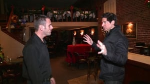 Ghost Adventures Season 6 Episode 1