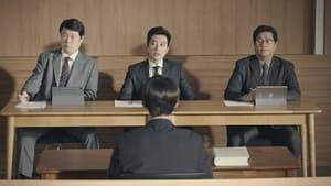 Watch S1E2 - Law School Online
