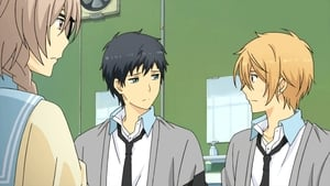 ReLIFE 1×2