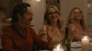 Watch S1E2 - On the Verge Online