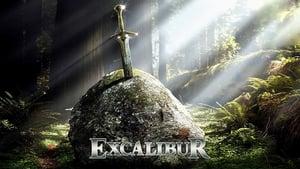 Excalibur – Εξκάλιμπερ