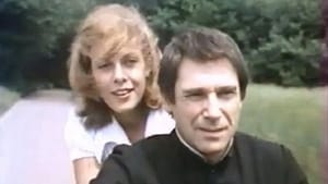 French movie from 1973: Prêtres interdits