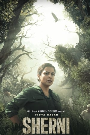 Download Sherni (2021) Full Movie In HD