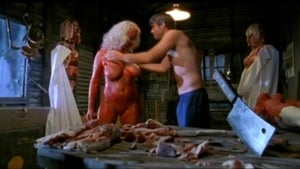 Pervert! (a tribute to Russ Meyer) – 2005, [XviD – Eng Mp3]