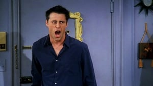 Friends Season 6 Episode 7
