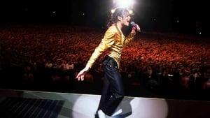 Michael Jackson: Live in Bucharest – The Dangerous Tour