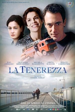Tenderness – Tandrețe (2017)