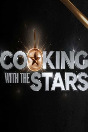 Cooking with the Stars – Season 1