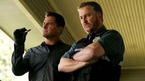 CSI: Kryminalne zagadki Las Vegas: s8e14