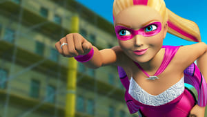 Barbie super principessa 2015 Streaming Altadefinizione