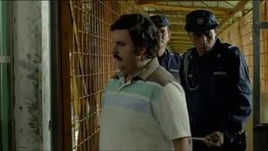 Pablo Escobar, le boss du mal 1 2