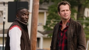 Hap and Leonard Season 3 Episode 1