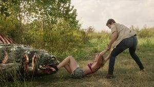 Snakehead Swamp Online Lektor PL FULL HD