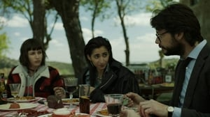 Assistir La casa de papel 1a Temporada Episodio 06 Dublado Legendado 1×06