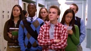 Malcolm in the Middle: 7×9