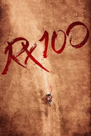 RX 100 (2019) in Hindi
