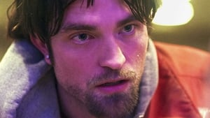 Good Time DVDrip Latino