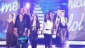 American Idol season 9 Episode 25