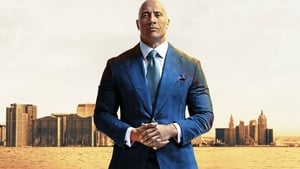 Ballers TV Show 2015 Watchfree Online On Moviez2u | Dwayne Johnson
