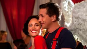 Be My Valentine (2013)
