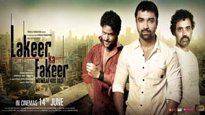 Hindi movie from 2013: Lakeer Ka Fakeer