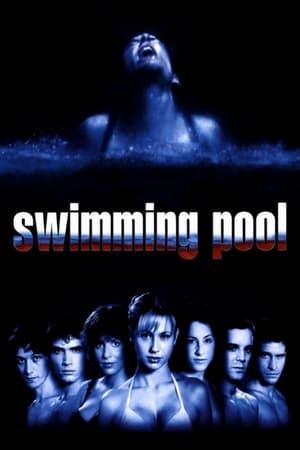 La piscina, un grito bajo el agua