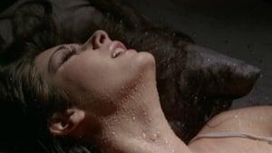The Strange Vice of Mrs Wardh (1971)
