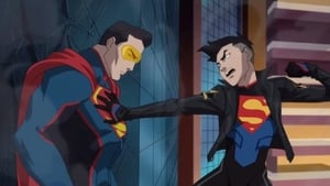Reign of the Supermen (2019) Online Subtitrat