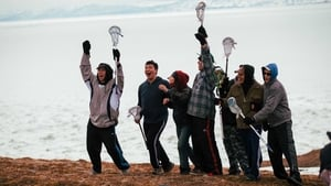 The Grizzlies (2018) online ελληνικοί υπότιτλοι
