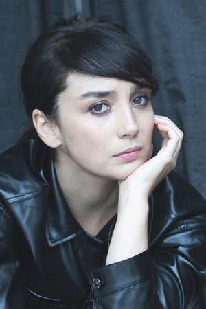 Simone Spoladore
