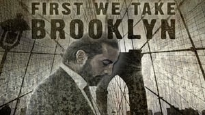 First We Take Brooklyn – streaming online