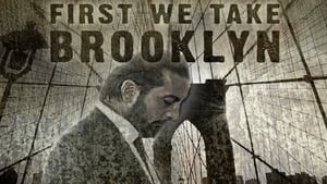 Imagenes de First We Take Brooklyn