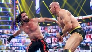 Watch S23E19 - WWE SmackDown Online