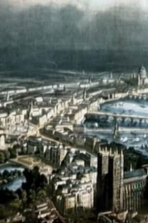 Les 7 Merveilles du monde industriel - Les égouts de Londres