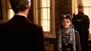 Doctor Who Season 9 Episode 10 Watch Online Free