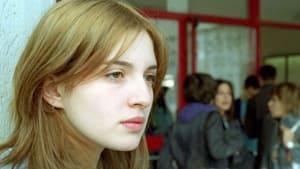 Melissa P. (2005)