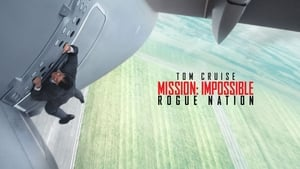 Mission Impossible 5 Hindi Dubbed Watch Online