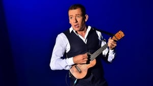 French movie from 2018: Dany de Boon - Des Hauts De France