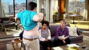 The Odd Couple Saison 3 episode 5