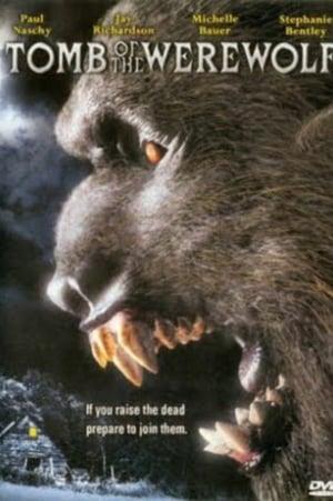 Tomb of the Werewolf (2004)