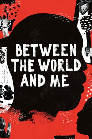 Between the World and Me-Kendrick Sampson