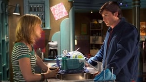 Assistir Smallville: As Aventuras do Superboy 7a Temporada Episodio 04 Dublado Legendado 7×04