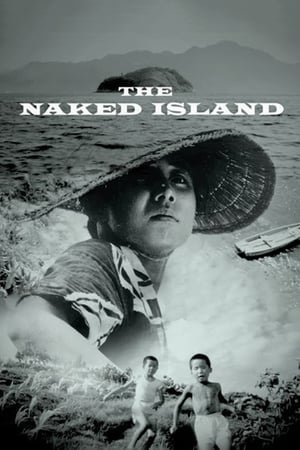 The Naked Island streaming