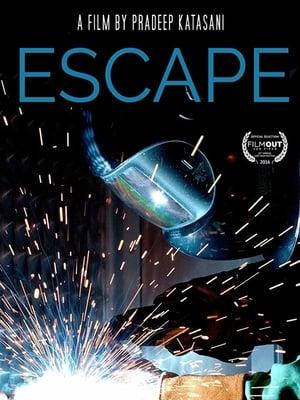 Escape (2016)