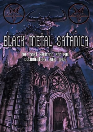 Black Metal Satanica (2008)