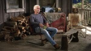 The Ranch Season 4 Episode 3