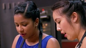 My Kitchen Rules: 6×40