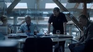 The Dive (2015) Online Cały Film CDA Zalukaj